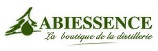 Abiessence Huile essentielle bio