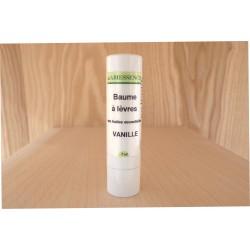 Stick pour les lèvres Vanille - 7 ml