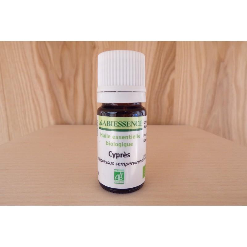 Cyprès - HE