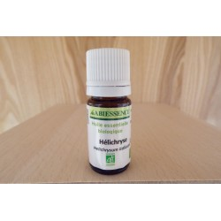 Hélichryse - HE