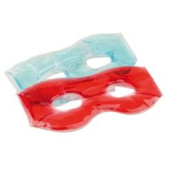 Masque Oculaire grand modèle