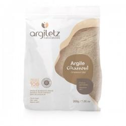 Argile Rhassoul 200gr