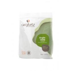 Argile Verte Surfine