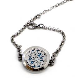 Bracelet d'Aromathérapie...
