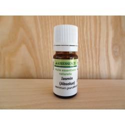 Jasmin - HE - 2 ml