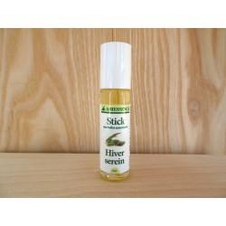 Stick Hiver Serein - 9 ml