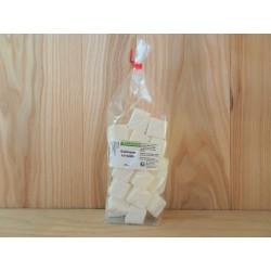 Guimauves à la vanille - 90gr